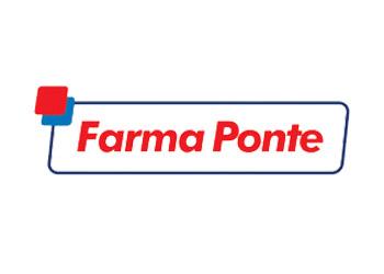 Ultran Cosmética Farmaponte_site_ultran Onde Encontrar