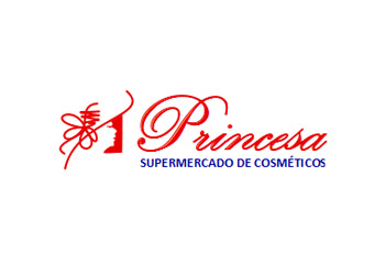 Ultran Cosmética Onde_encontrar_Ultran_Princesa Onde Encontrar