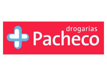 Ultran Cosmética Pacheco_site_ultran Onde Encontrar